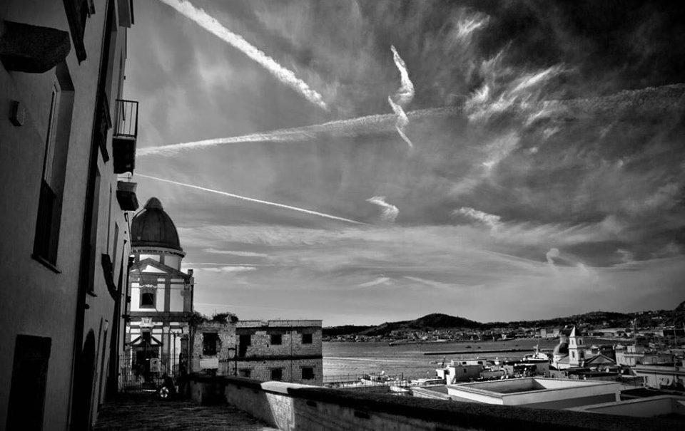 Mario Mazzaro Photo Gallery